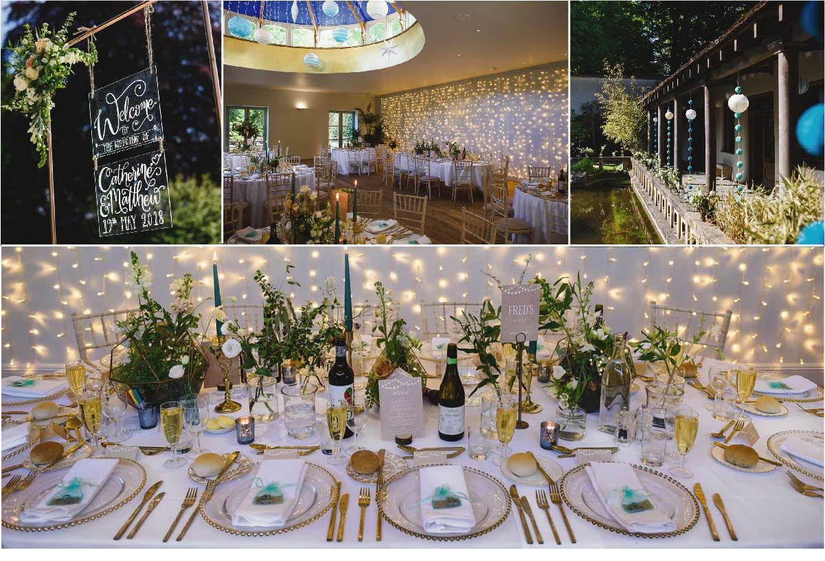 For-the-Love-of-Weddings-Matara