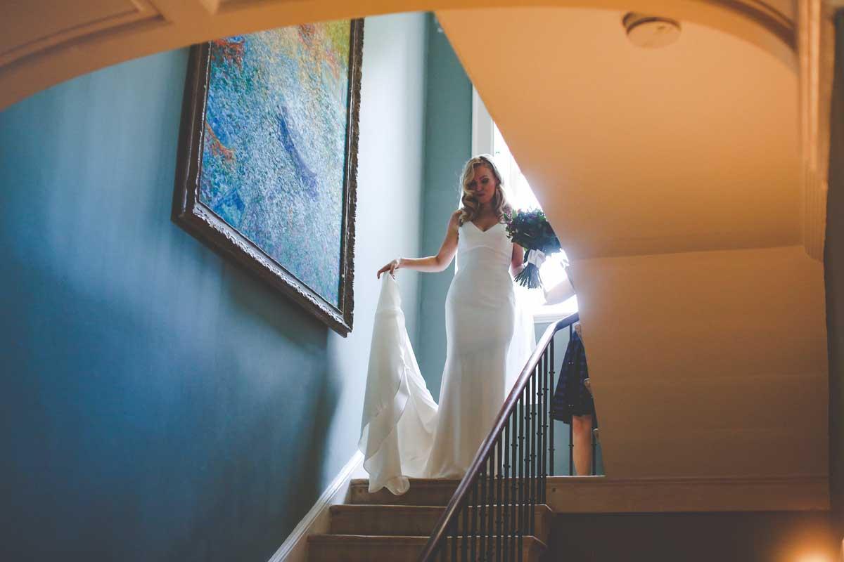 bridal-photo-matara