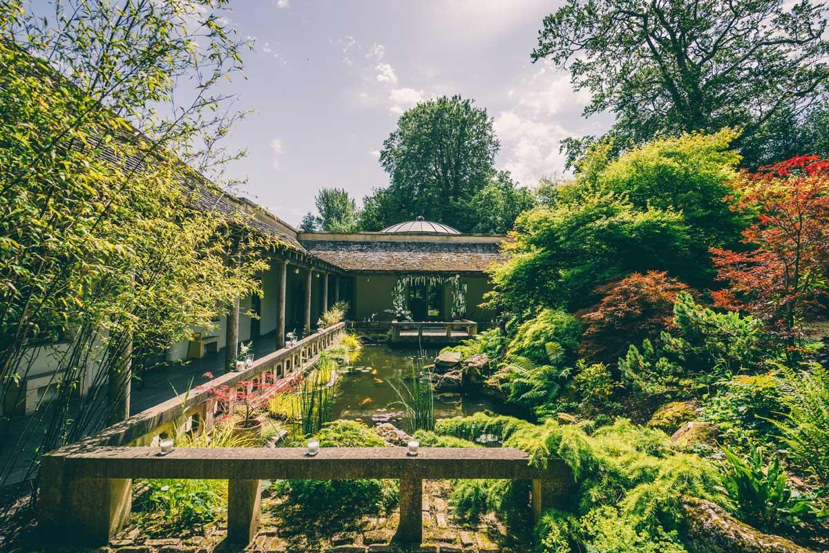 formal-gardens-Matara