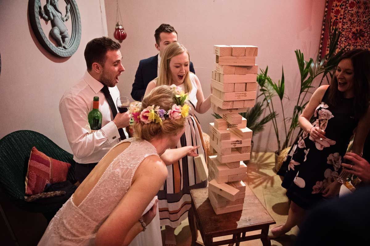 Weddings-Games-Jenga