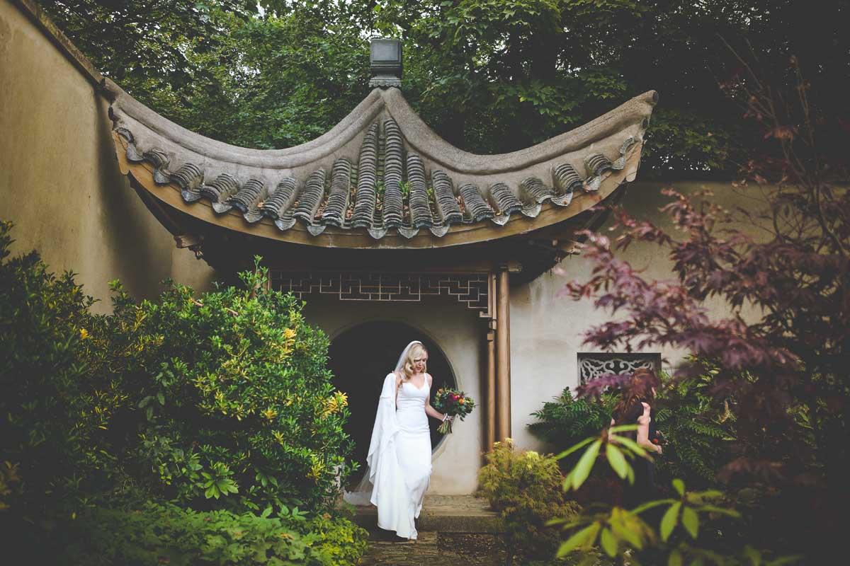 Weddings-Outdoor-Venue