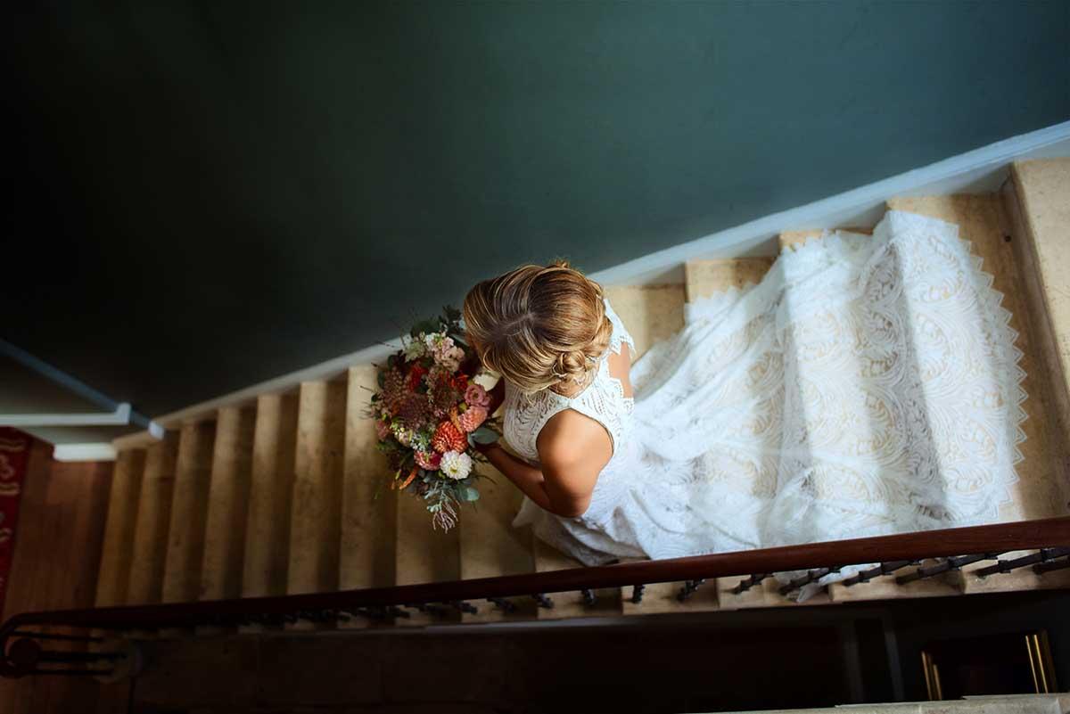 Camilla-Reynolds-Photography-Matara