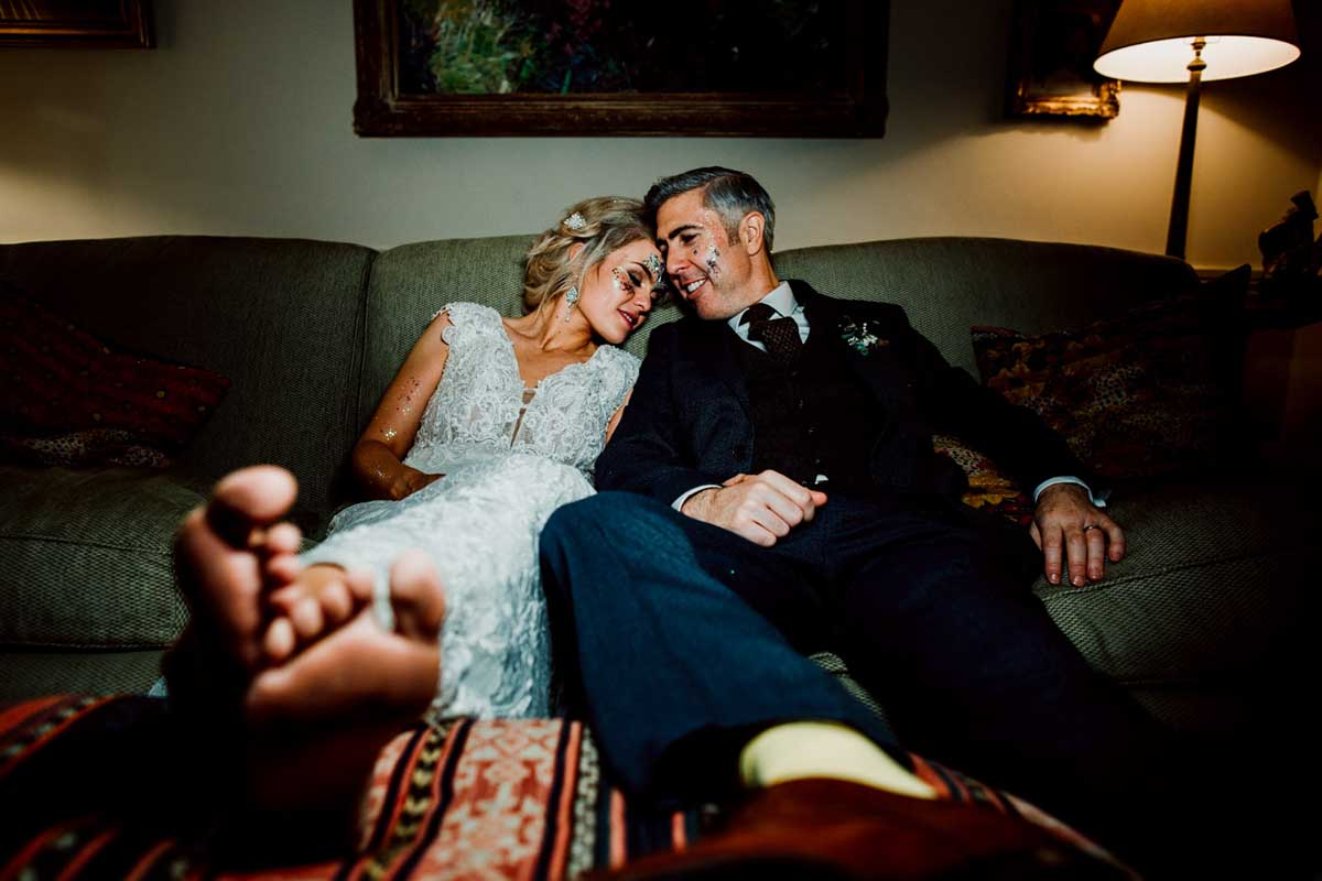 wedding- photography-Jon-Harper-Matara
