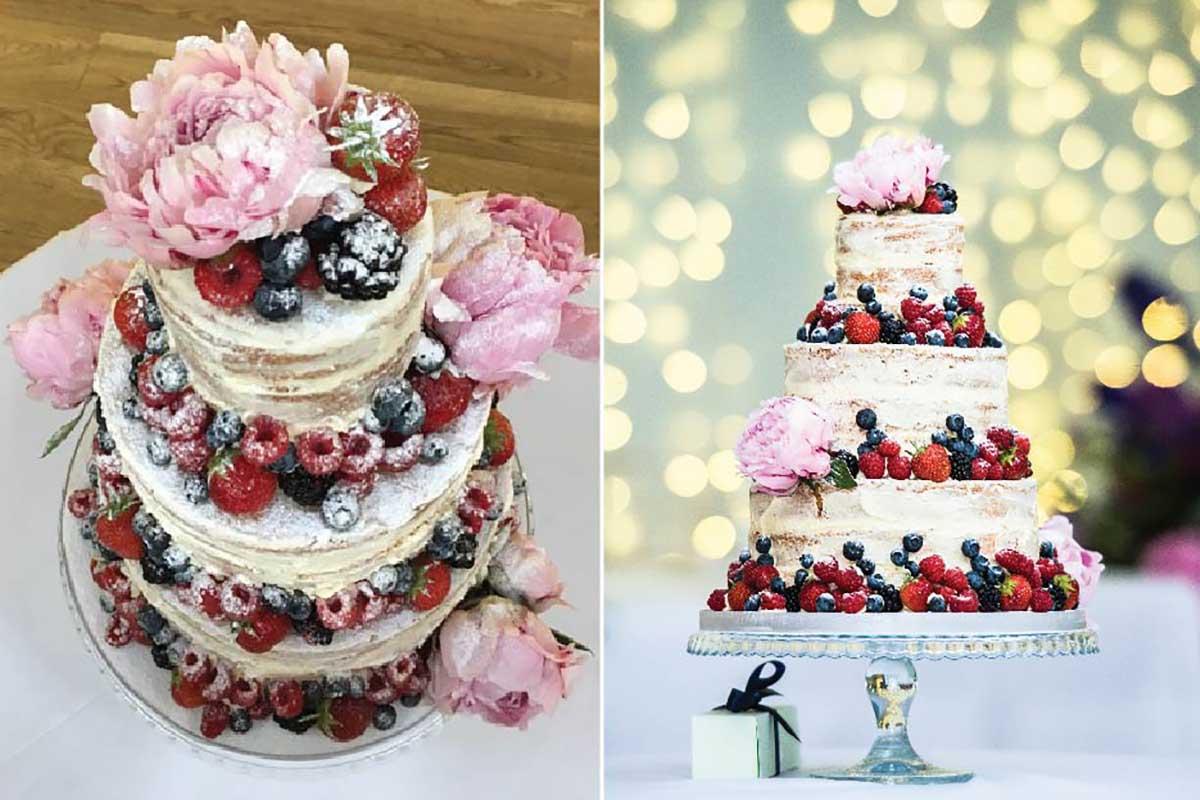 Wedding-Cake-Vanilla-Pod-Matara