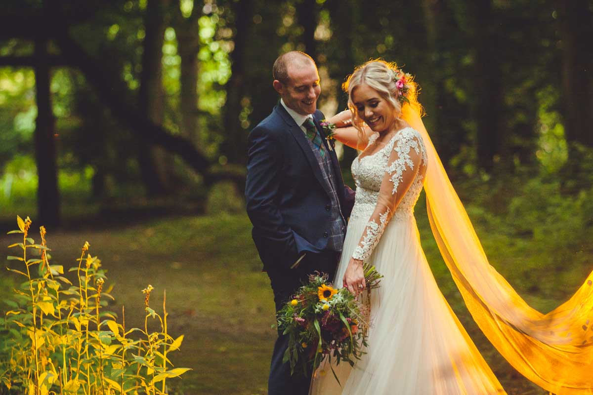 Wedding-Photography-Adam-Drake-Matara