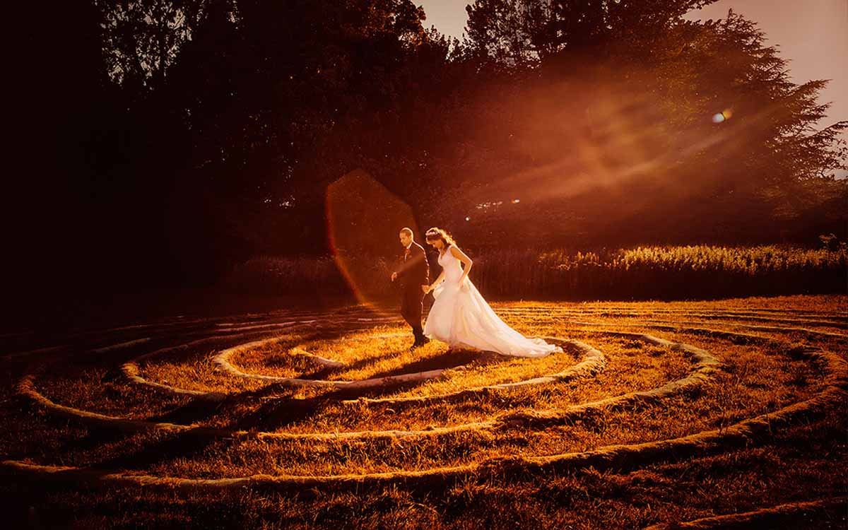 Wedding-Photography-Camilla-Reynolds-Matara