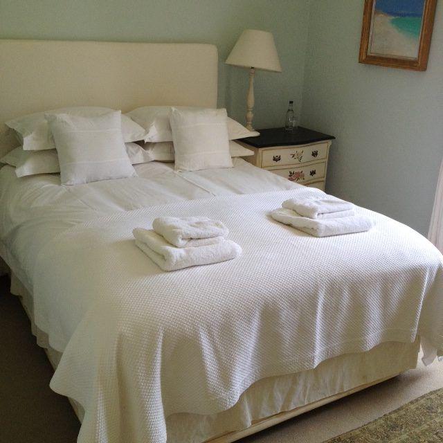 bedroom-Matara-5
