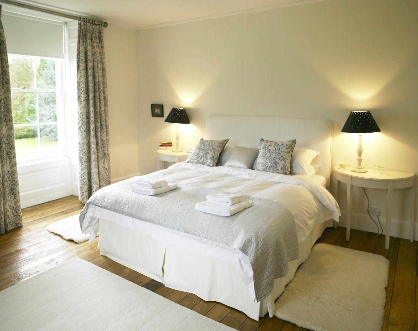 bedroom-matara-3