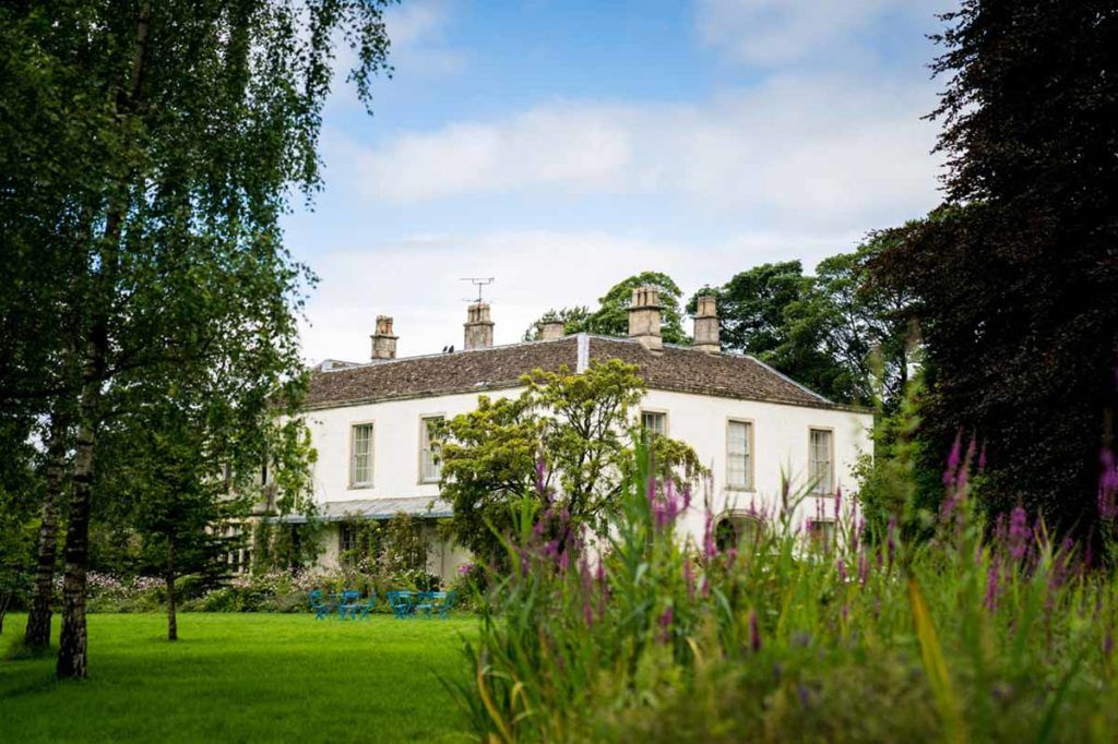 kingscote-park-house-cotswold-accommodation