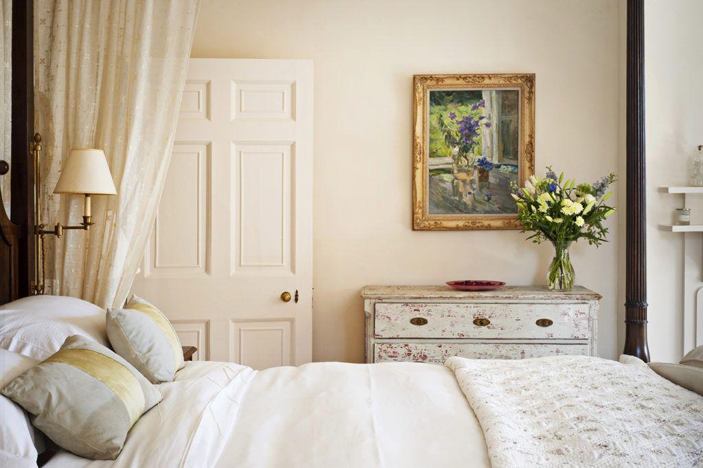 master-bedroom-matara