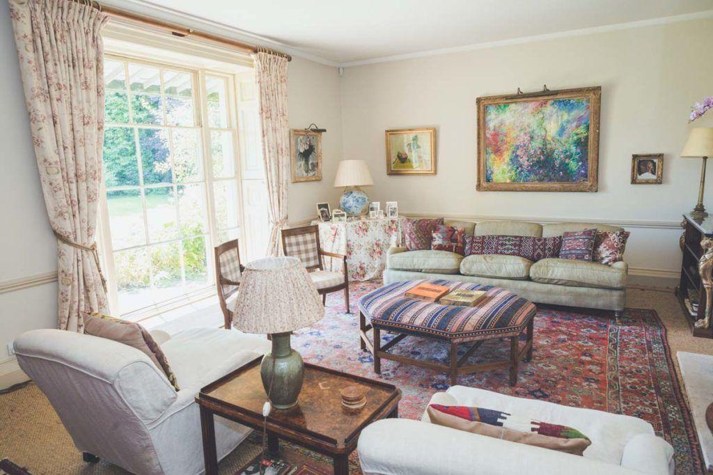 sitting-room-matara-accommodation