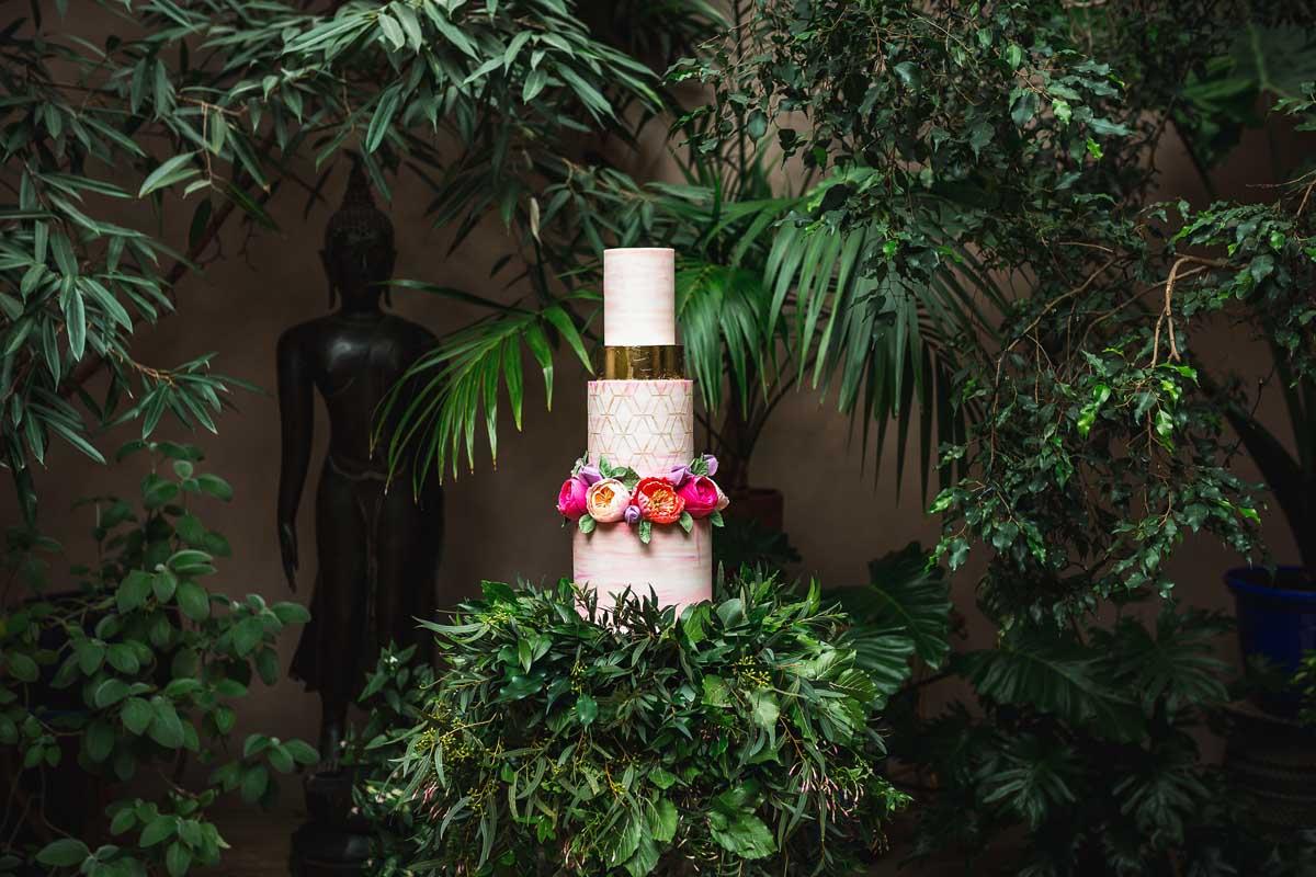 wedding-cake-Matara