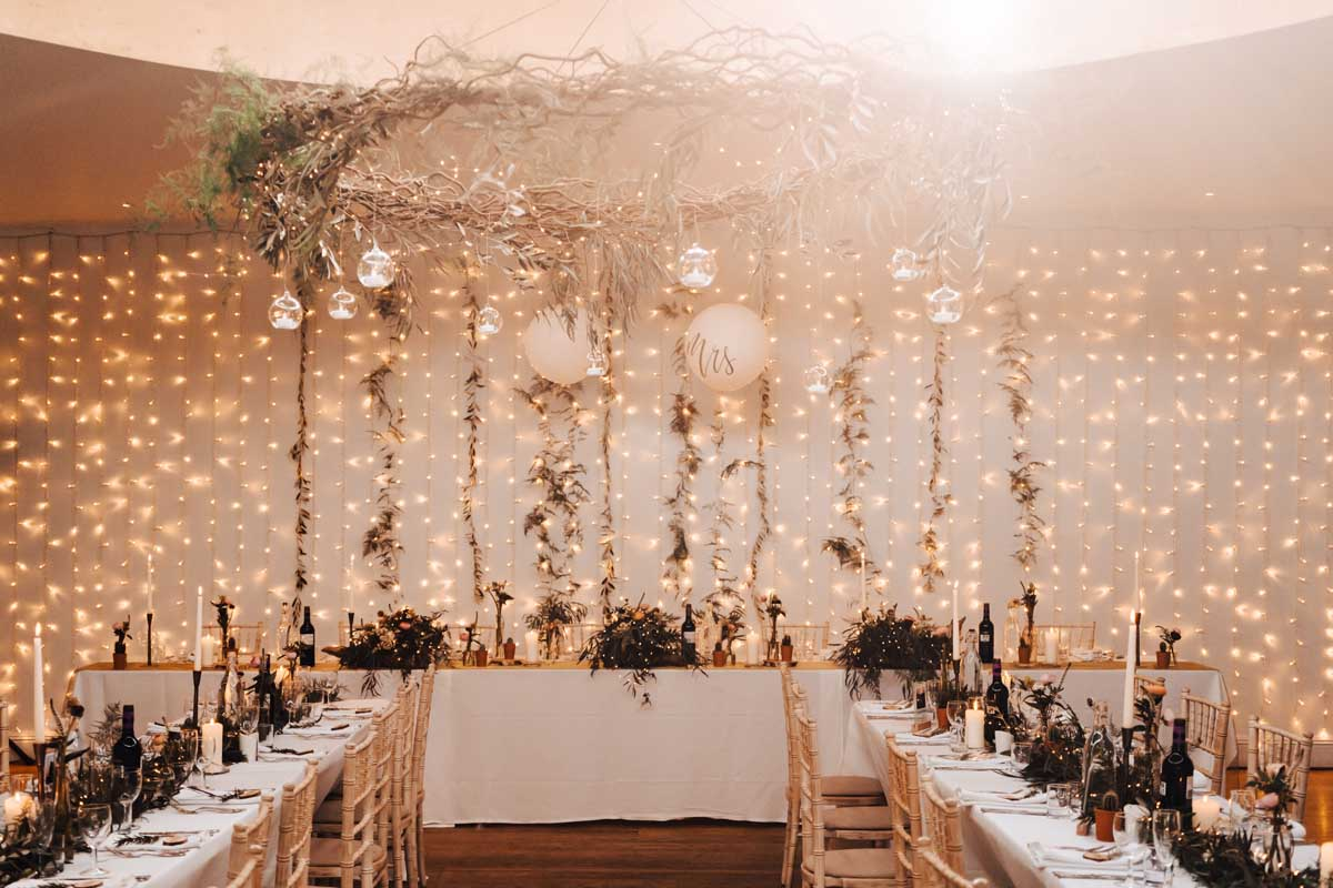 wedding-reception-Matara