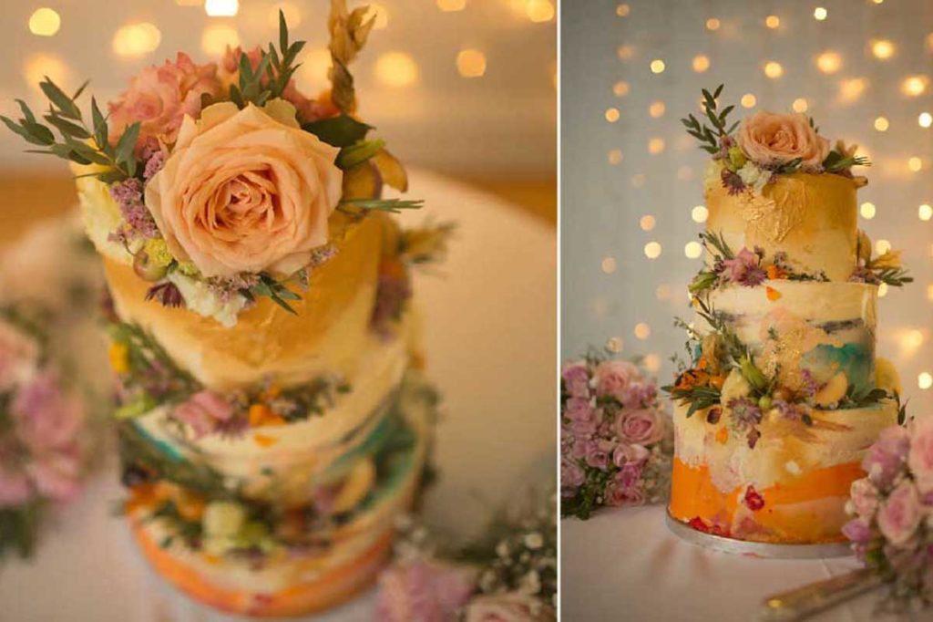 Ahh-Toots-Cakes-Matara-2