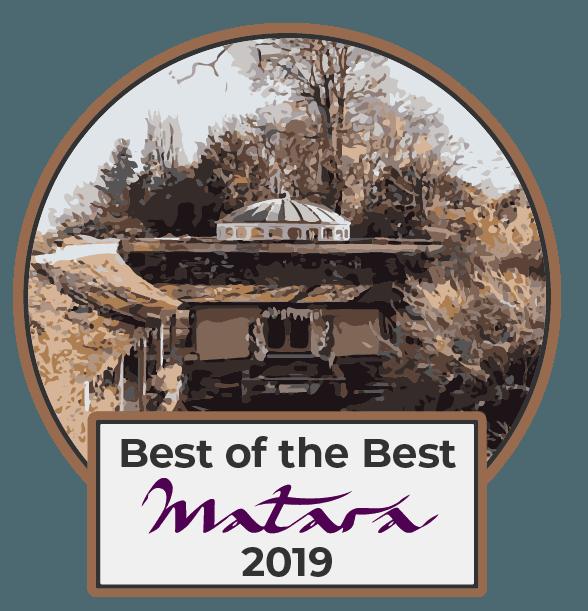 Best-Matara-Awards