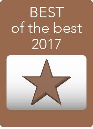 Best-of-the-Best-Matara-2017-badge