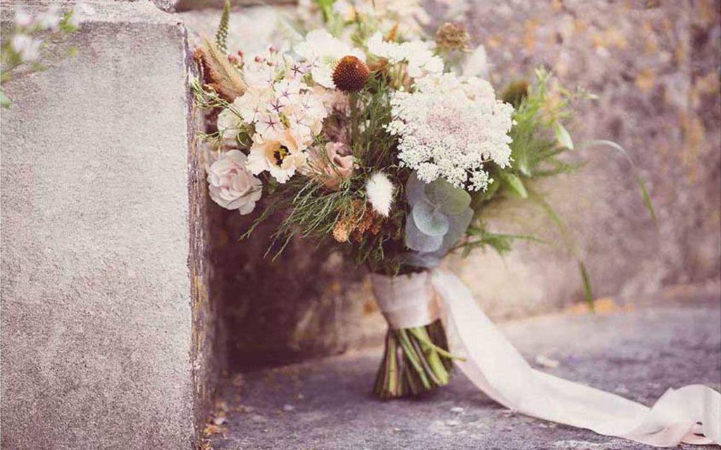 Bouquet-Wild-and-co-Matara