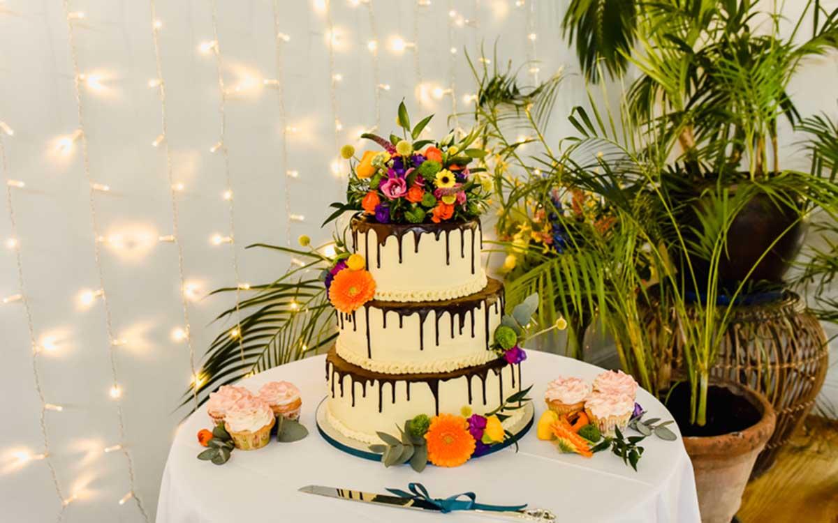 Cake-Topper-Persephone-Violet-Matara