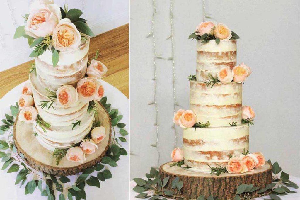 Cherish-Cakes-Matara-2