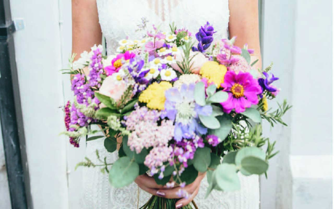 Florists-Organic-Blooms-Matara