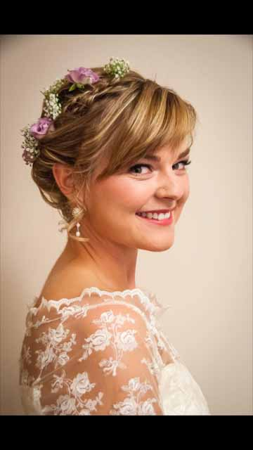 Forget-Me-Not-Wedding-Hair-Stylist-6
