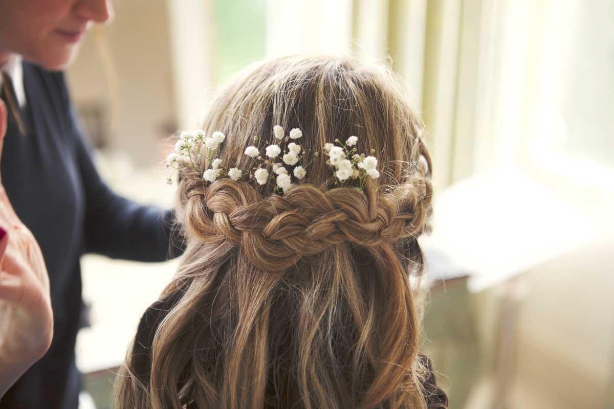 Go-Gorgeous-Hair-Matara