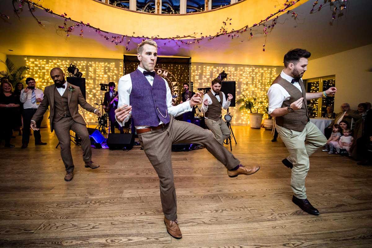 Ian-Baker-Photography-Dance-Floor-Matara