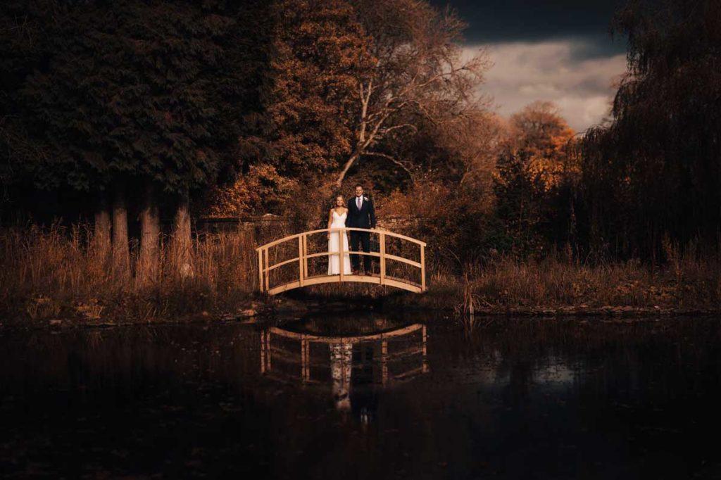 James-Fear-Photography-Bridge-Matara