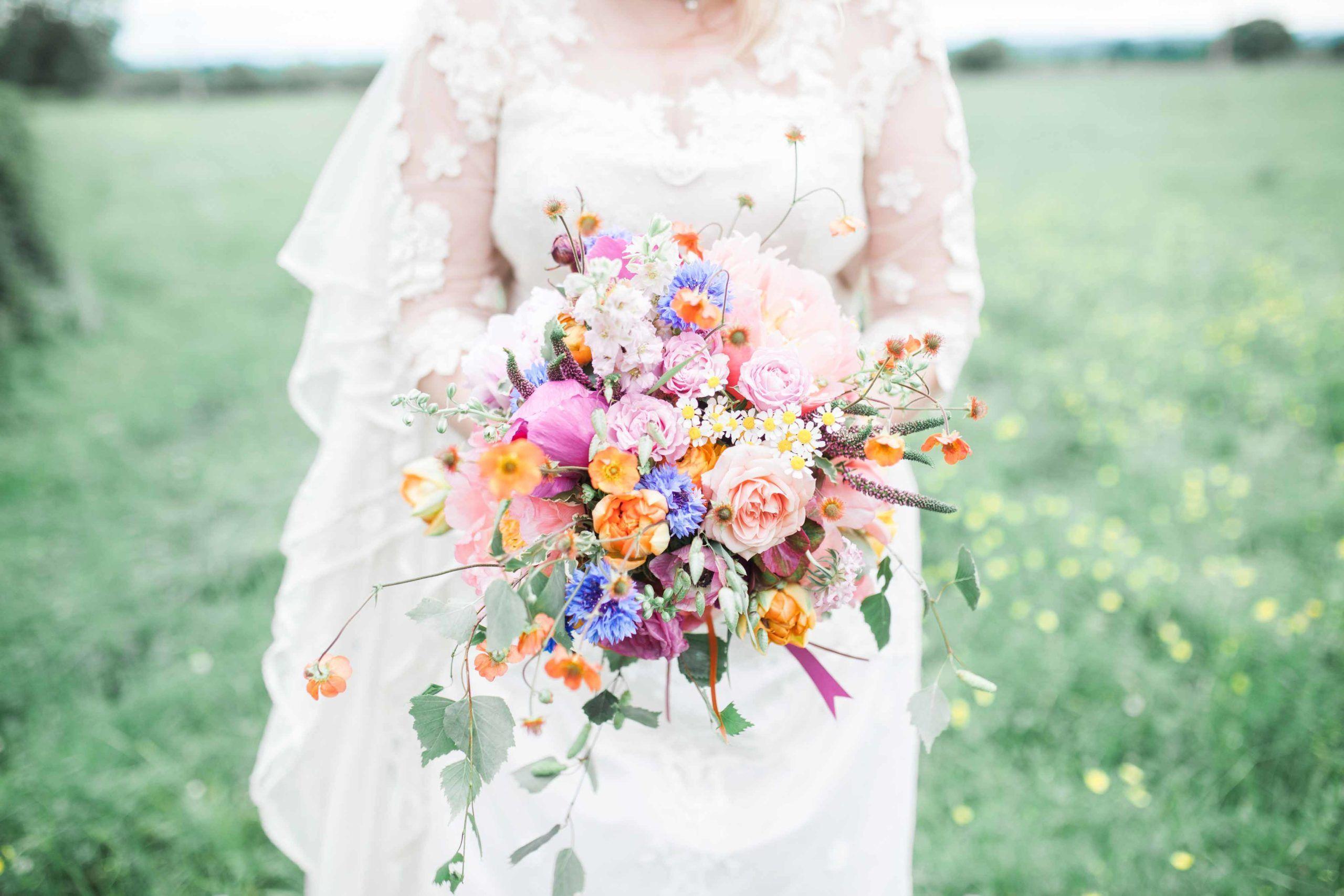 Jenny-Fleur-Florist-9
