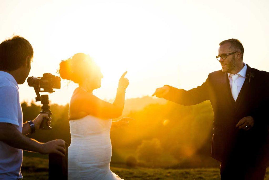 Music-Wedding-Video-Videography-3