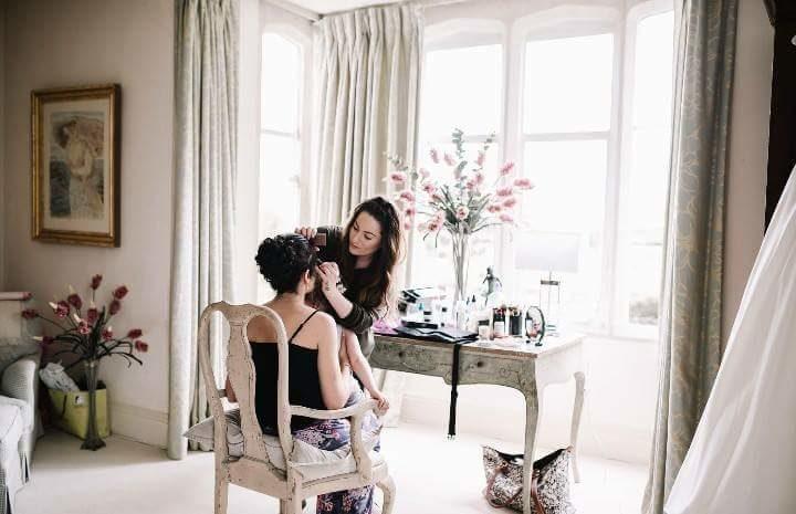 Natalie-Ricciardi-Makeup-Artist-2