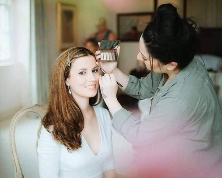 Natalie-Ricciardi-Makeup-Artist-8