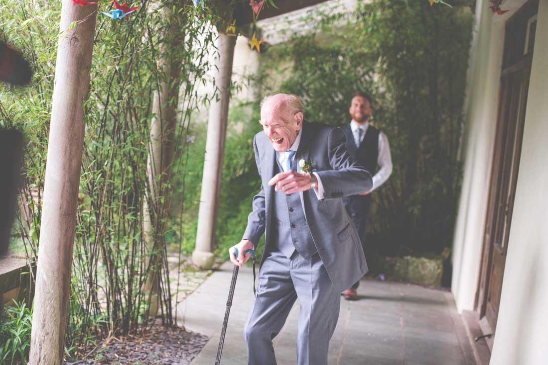 Nick-Brightman-Wedding-Photography-12