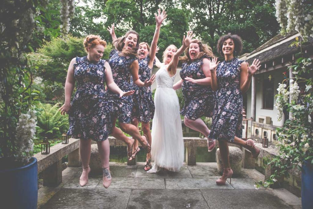 Nick-Brightman-Wedding-Photography-13