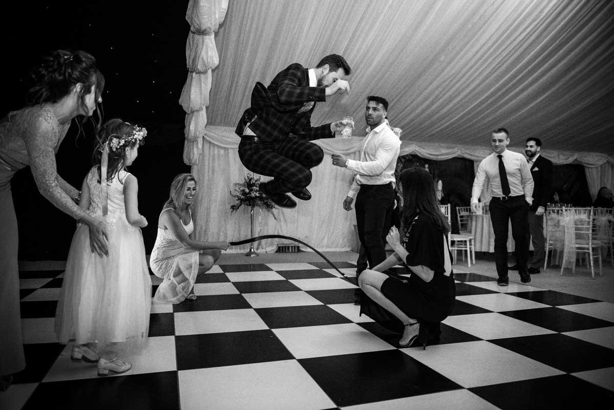 Nick-Brightman-Wedding-Photography-4