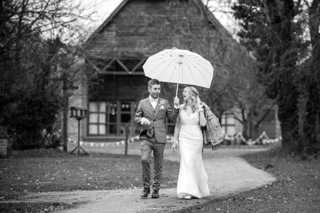Nick-Brightman-Wedding-Photography-6
