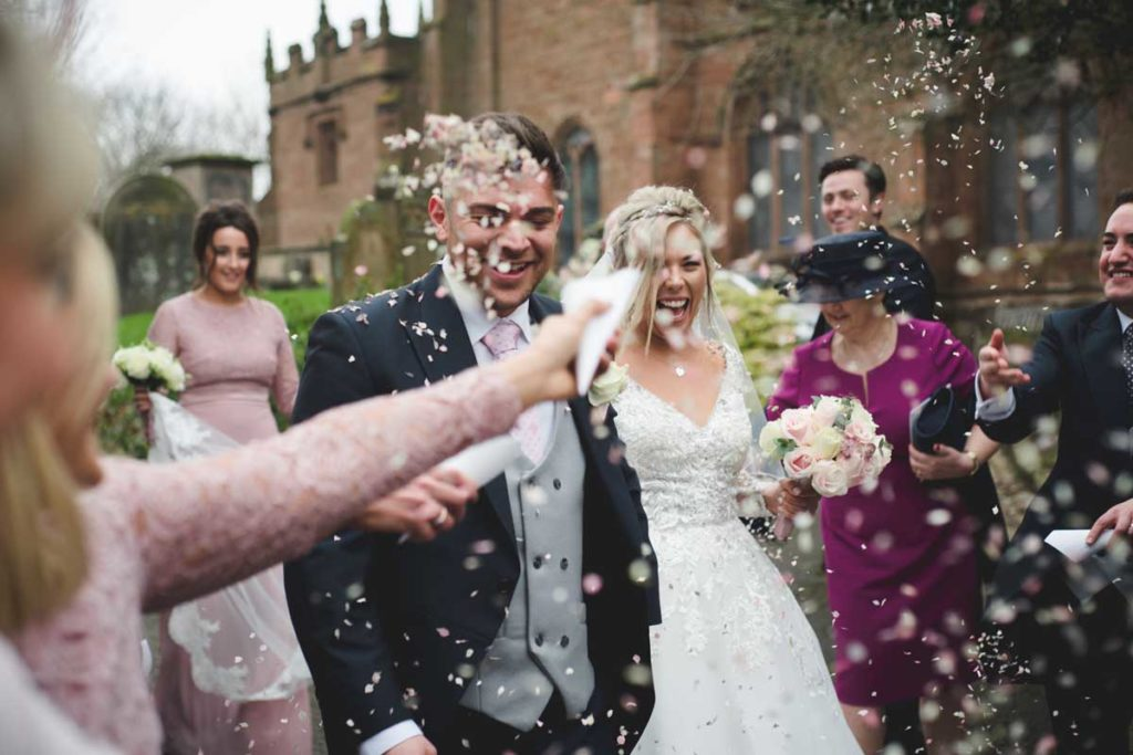 Nick-Brightman-Wedding-Photography-7