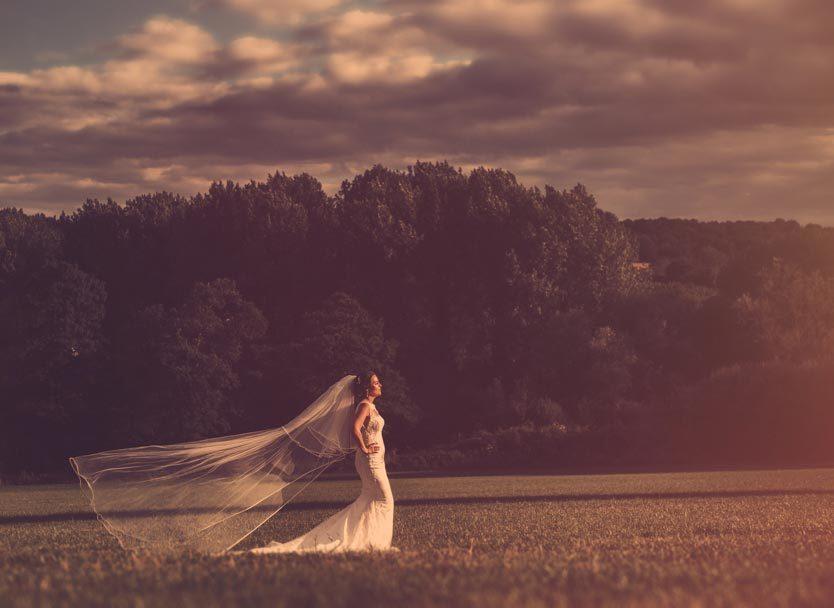 Peter-Smart-Wedding-Photography-2