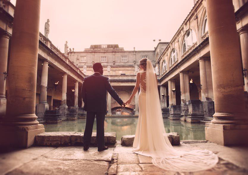 Peter-Smart-Wedding-Photography-03