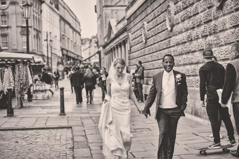 Peter-Smart-Wedding-Photography-12