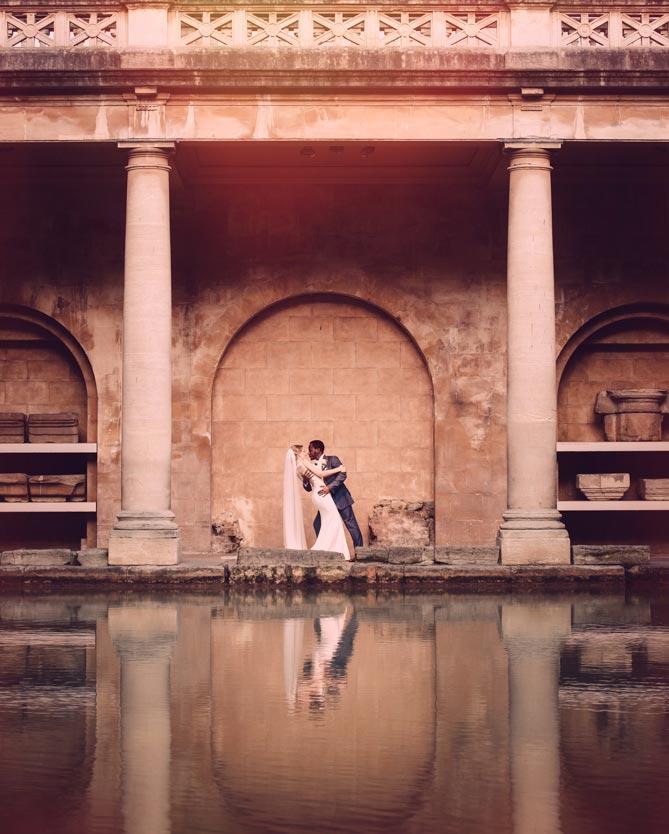Peter-Smart-Wedding-Photography-13