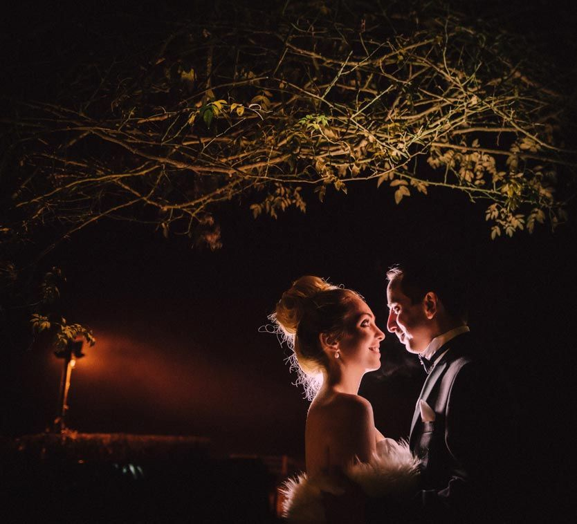 Peter-Smart-Wedding-Photography-5