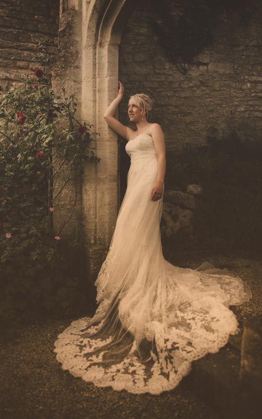 Peter-Smart-Wedding-Photography-6