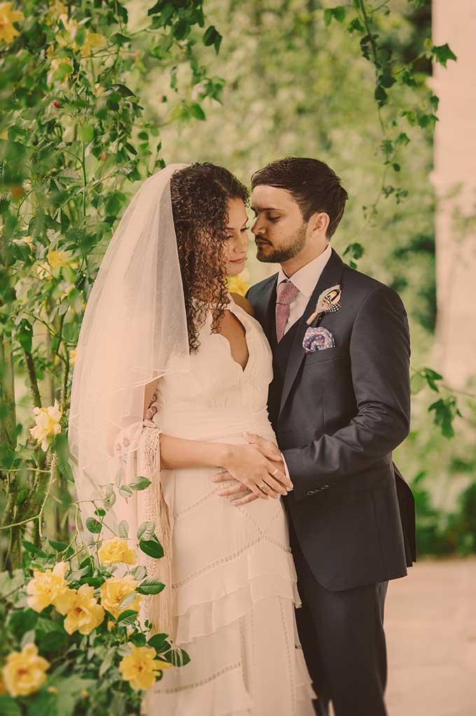 Peter-Smart-Wedding-Photography-7