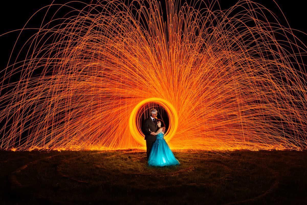 Rich-Howman-Photography-Air-Matara