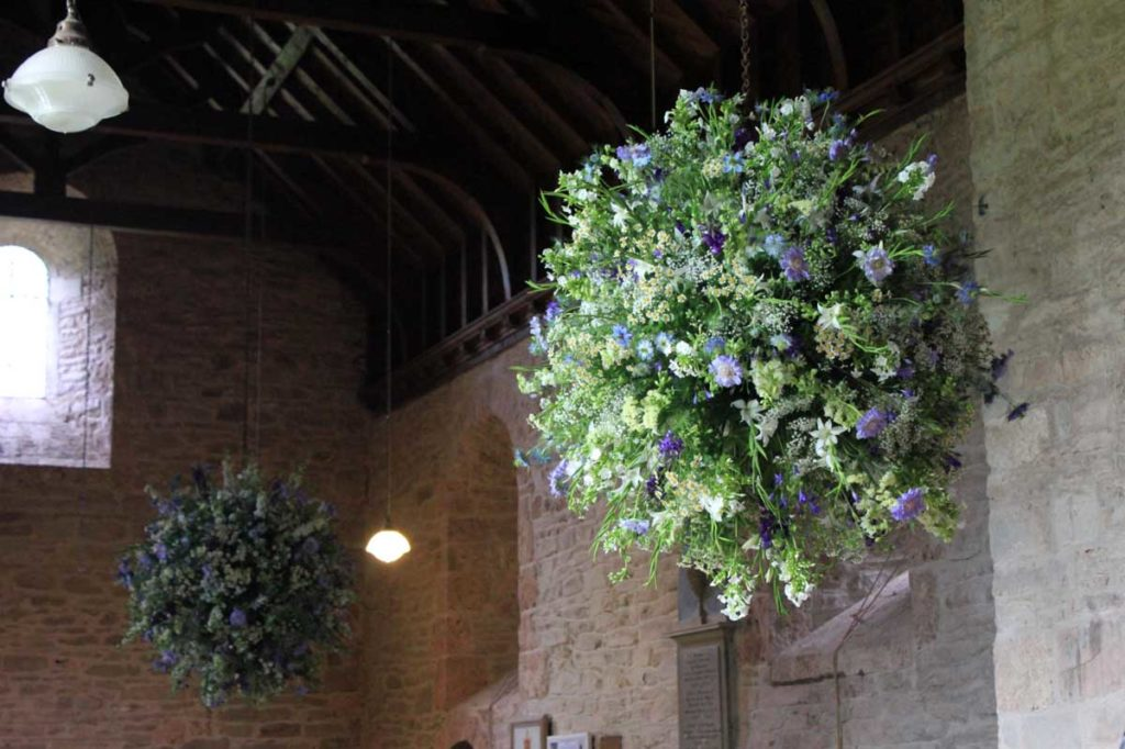 The-Great-British-Florist-6
