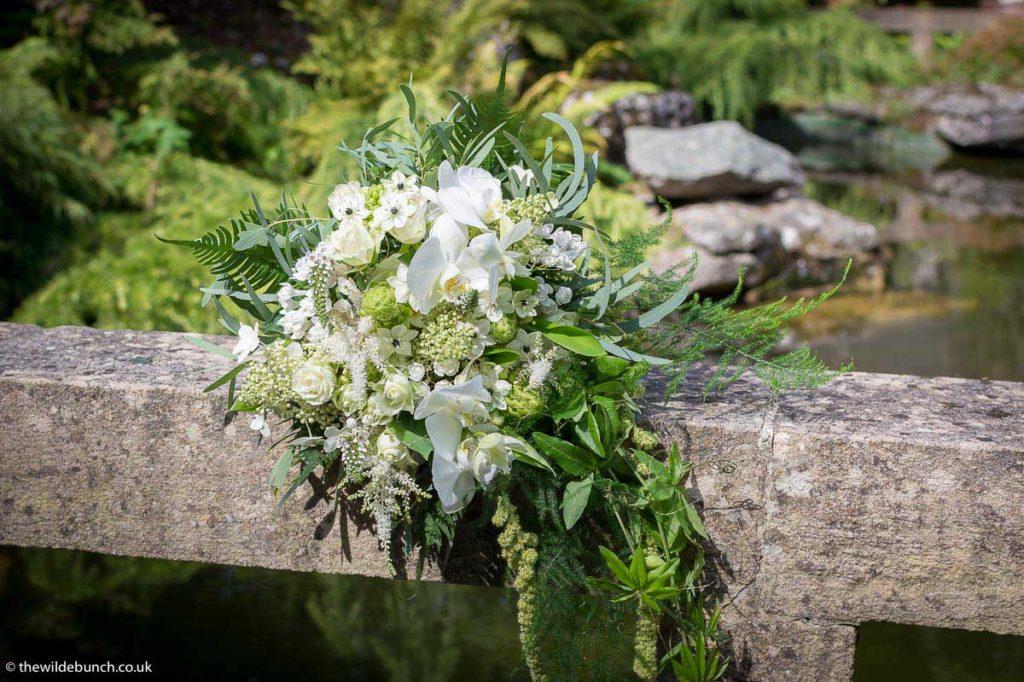 The-Wilde-Bunch-Florist-6