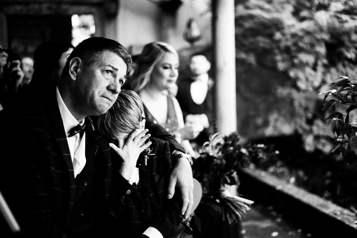 Wedding-Photography-Dominic-Lemoine-Matara