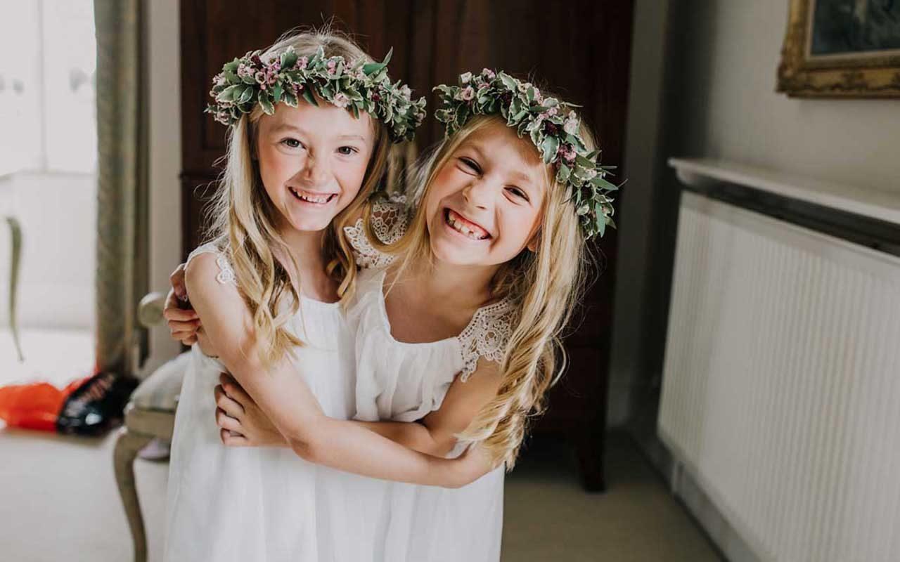 Wedding-Photography-Lush-Imaging-Matara