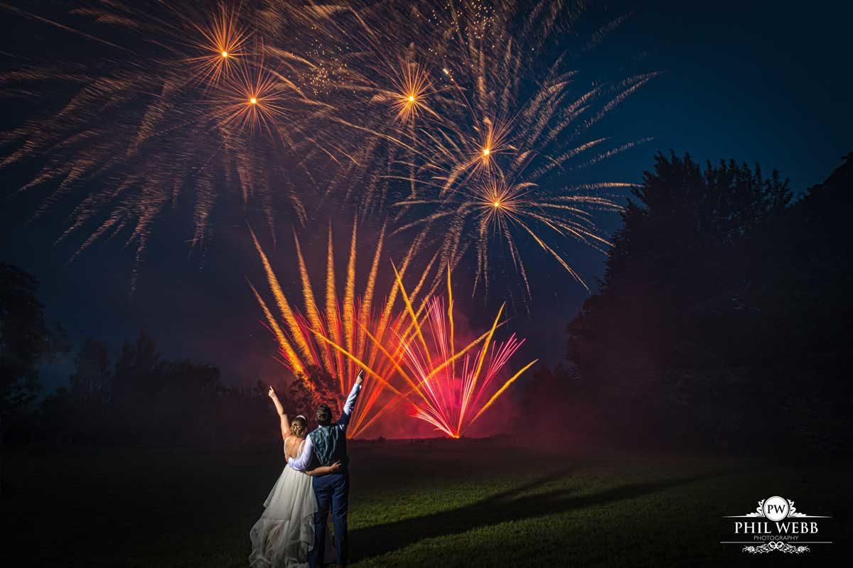 Wedding-Photography-Phil-Webb-Matara-1
